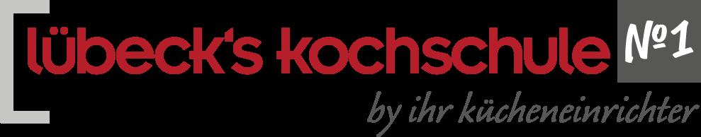 Lübecks Kochschule No 1